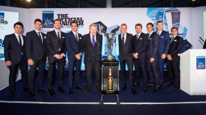 bawtf-2015-london-extension[1]