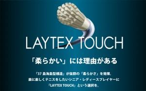 laytex-touch-w750-1