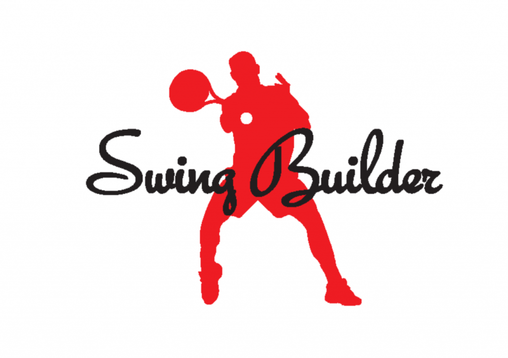 swingbuilder rogo