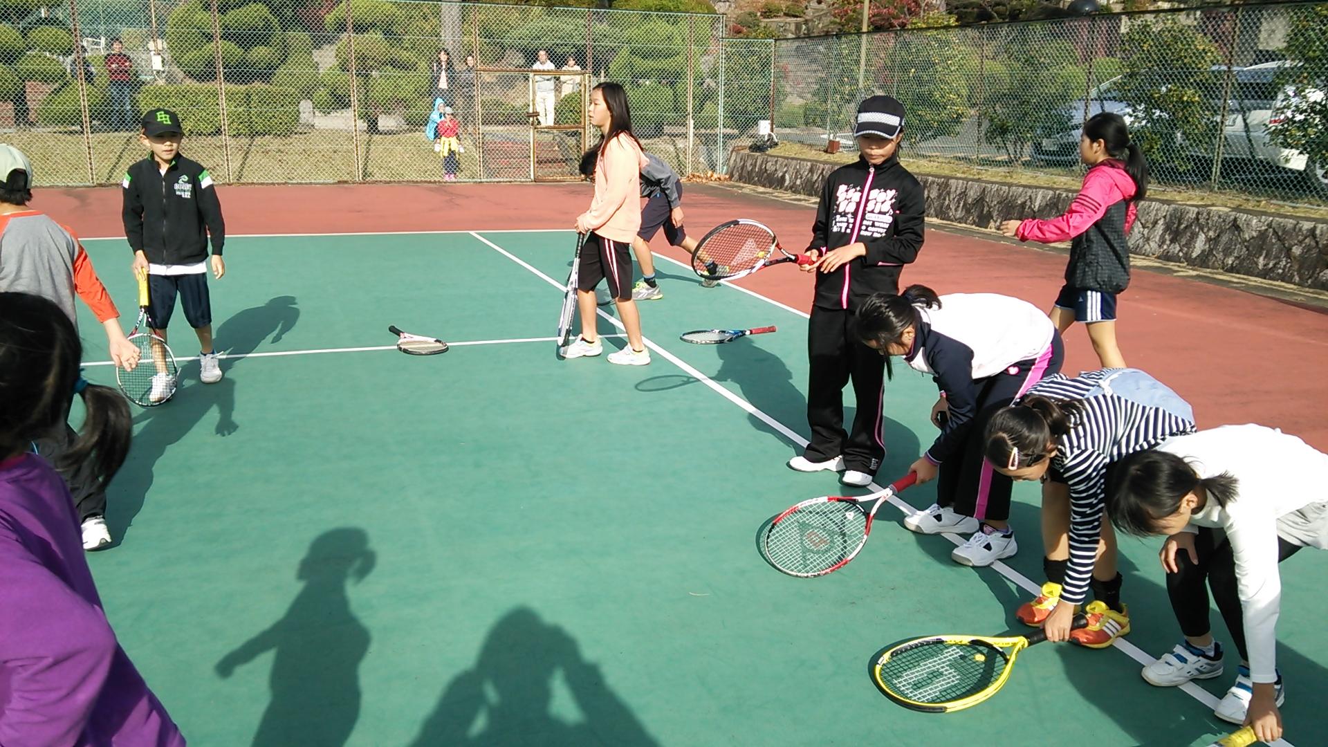 Sport Fine Training Badminton Amateur Competition Badminton Cg Handsome Appearance