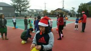 15クリスマス会1