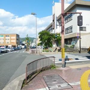 ブログ西村4
