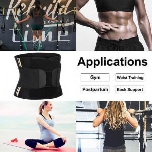 waist_training_1012-6_540x