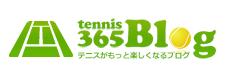 btntop_logo