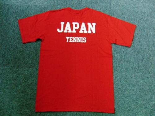japan_back