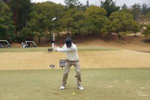 golf00396
