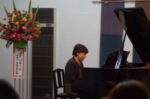 piano00922
