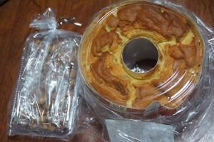 cake02537