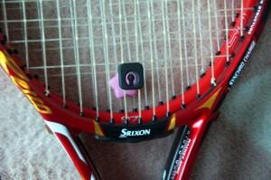 racket02677