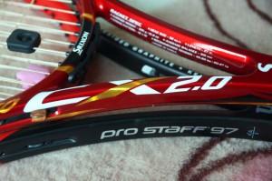 racket02678