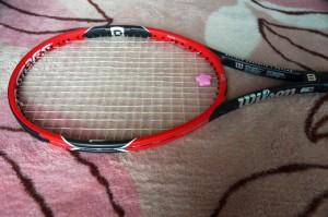 racket02679