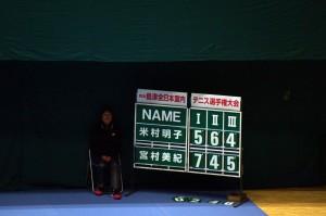 score02881