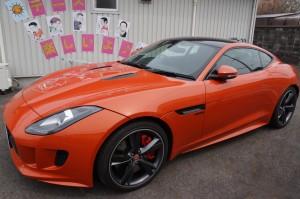 jaguar03690
