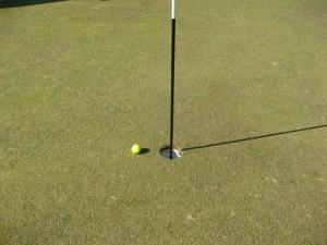 golf0684