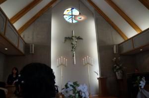 chapel04170