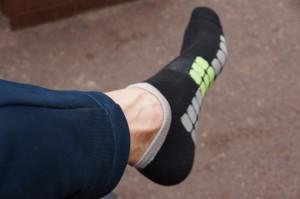 socks04423