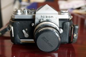 nikonf04764