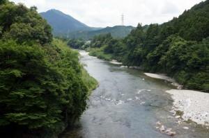 kusidagawa05234