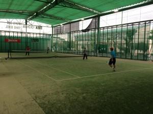 10-30 親睦テニス2