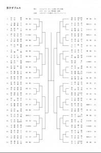 7B00BBD9-DCA6-4572-A9AB-0303DAFA4FBE
