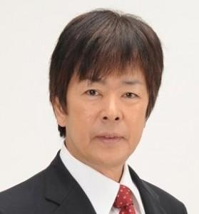 Mr_A_Takata2