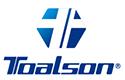 トアルソン