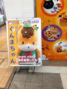 201310081110takasaki