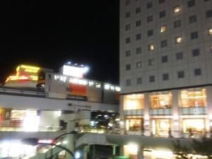 201310081930tachikawa