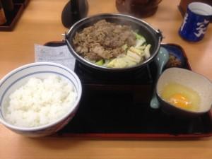 201402062013yoshinoya