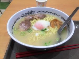 201404271348sugakiya