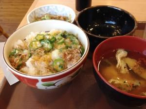 20140801sukiya