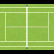 sports_tennis_court