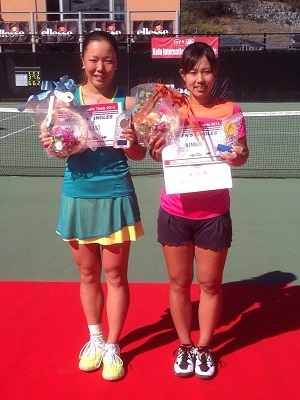 kofutennis2014final02
