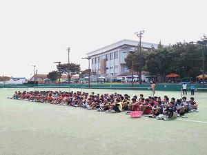 山形ソフトテニス20150011