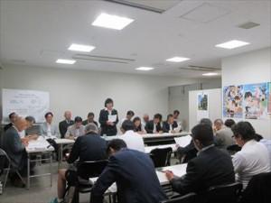 平成27年度総会報告【公益社団法人日本プロテニス協会 公式ブログ】