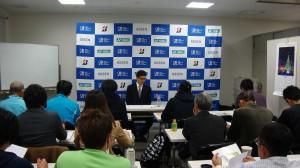 資質向上セミナー【公益社団法人日本プロテニス協会 公式ブログ】
