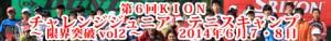 banner468X60_6