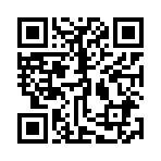 qrimg-S64830229