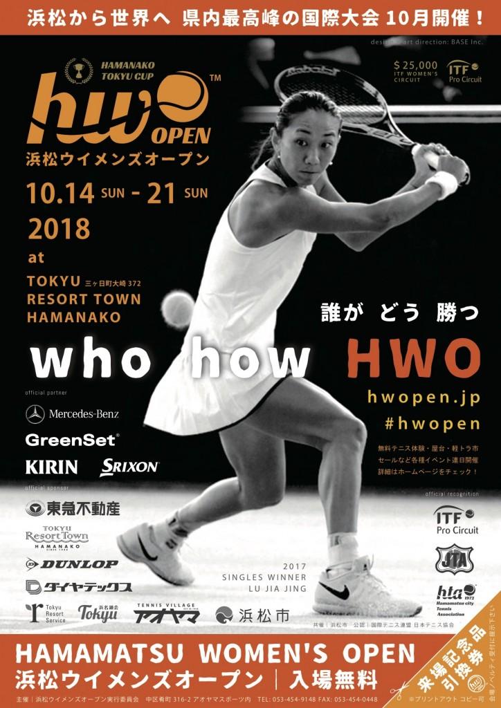 hwo-A4-確認AA