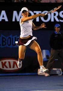 tennis080122