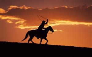 western_cowboy