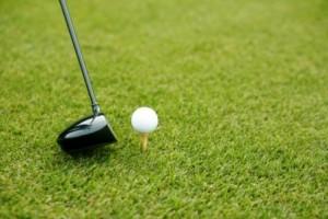 golf1502