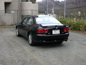 DSCN0106