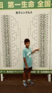 754C3914-A932-445F-87F6-D87590AA4B73