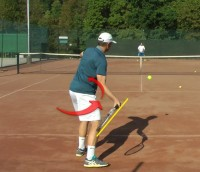 forehand-acceleration
