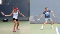 forehand-drop-edge-face