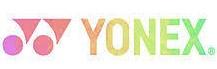 yjimage1 (2)