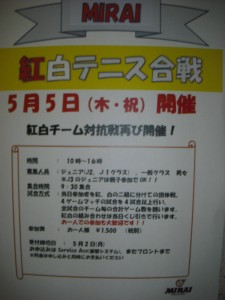 DSCF0974