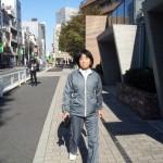2013-11-14_122224.jpg