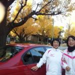 2013-11-29_081449.jpg